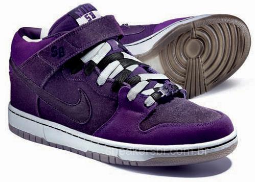 NikeSBDirtyMoneyPack3