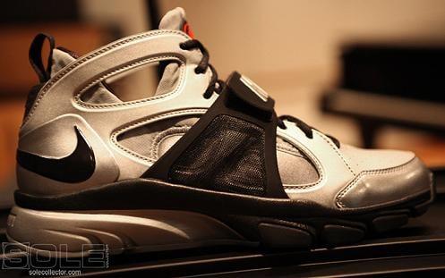 NikeZoomHuaracheTR3