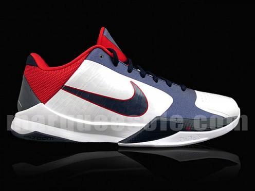 NikeZoomKobeVUSABasketball1