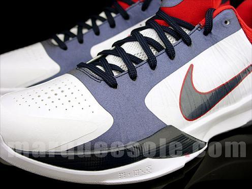 NikeZoomKobeVUSABasketball3