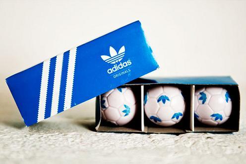 adidasOriginalsTrimmTrabFoosball6