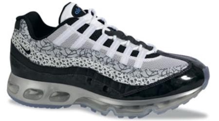 Sneaker Files is Now Hiring!
