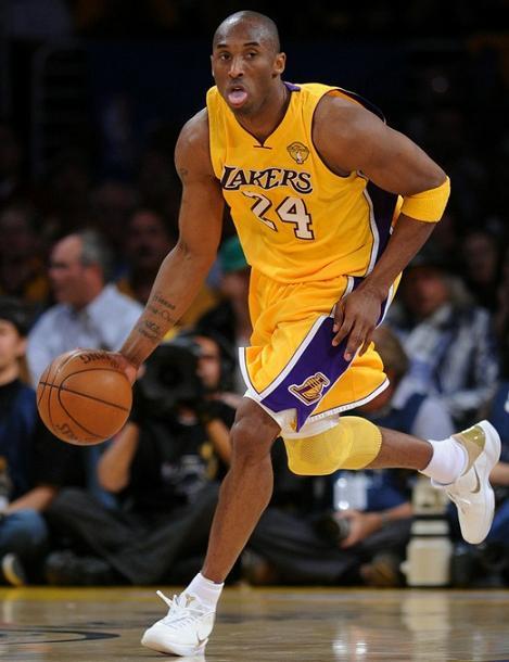 NBAFinalsGame1ShoeLook1