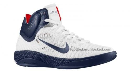 meet aab50 4581c NikeHyperfuseUSA1