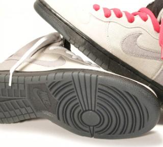 Nike SB Dunk 'Civil'