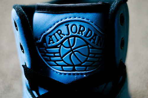 Release Reminder: Air Jordan II Retro QF 'University Blue'