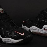 Nike Zoom Pippen 1
