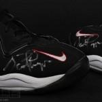 Nike Zoom Pippen 1