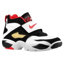 Nike Air Diamond Turf Retro