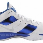 Nike Zoom KD III