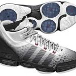 Adidas TS Heat Check Derrick Rose