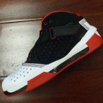 Jordan 2010 'Outdoor' Hits Retailers