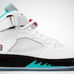 Release Reminder: Jordan Fusion 5