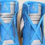 Air Jordan Prime 5