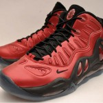 Nike Air Max Uptempo 97 Quickstrike Urban Federation