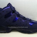 Air Max 2 CB '94 Ink / Varsity Purple HOH Exclusive