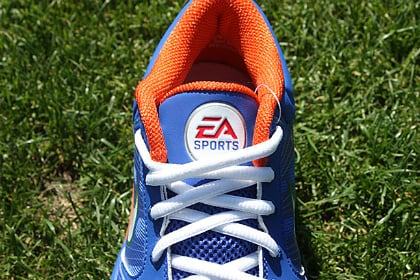 Nike Trainer 1.2- EA Sports