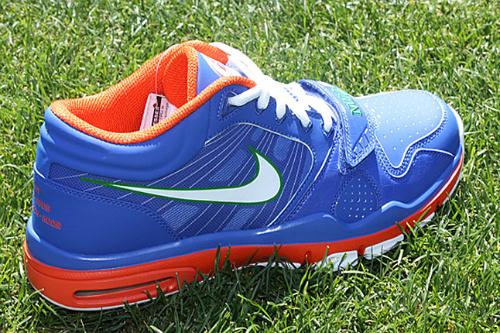 Nike Trainer 1.2- EA Sports NCAA