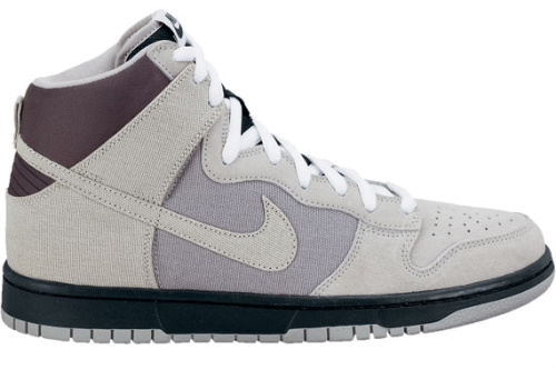 Nike SB August 2010 Release