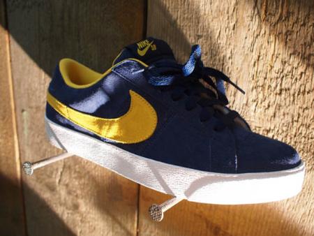 Nike SB Spring 2011 Preview