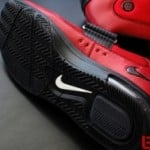 Nike Zoom Soldier IV Skills Academy Exclusive