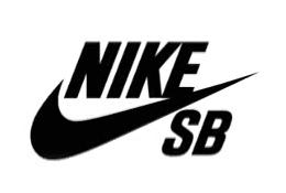 Once Upon A Nike SB