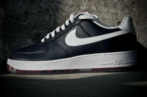 Nike Air Force 1 Low 'WBF' Collection