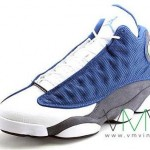 Air Jordan XIII Available for Pre Order
