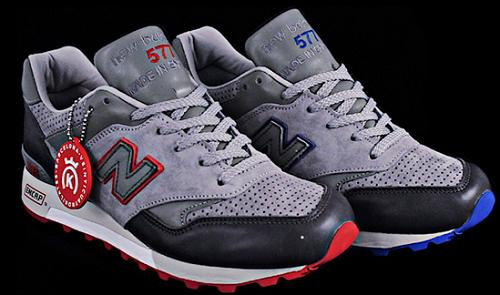 24KilatesNB577Pack1