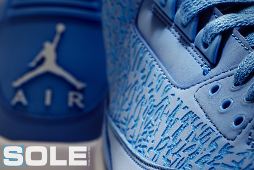 Air Jordan x Pantone 284 Collection  For The Love Of The Game  Preview 353f9ec28