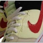 Nike Dunk Mid Pro SB 'Ryu'