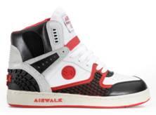 AirwalkNewWebsite3