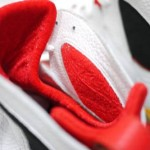 Air Jordan VII Look See Sample On eBay