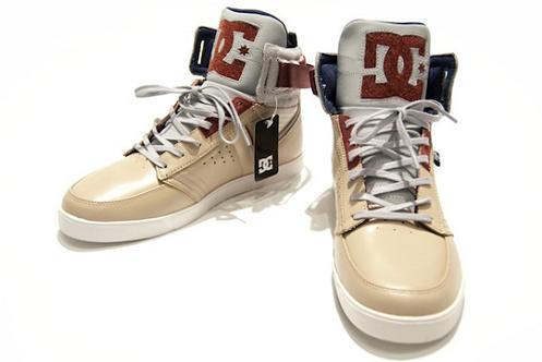 DCShoesAdmiralSport1