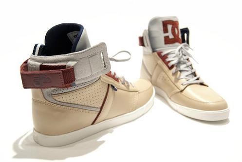 DCShoesAdmiralSport2