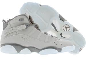 Air Jordan Six Rings 3m Available Early