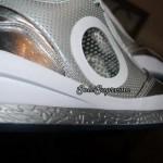 Air Jordan 2010 Sample