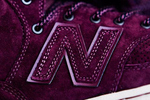 NewBalanceBB680Winter3