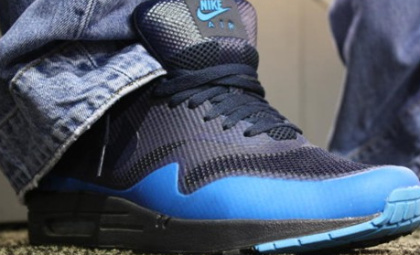 Nike Air Max 1 Hyperfuse - Sample