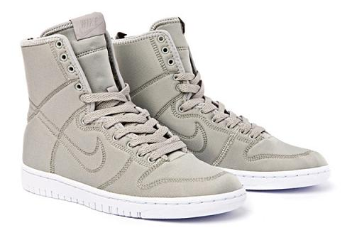 NikeAquadunkHigh1