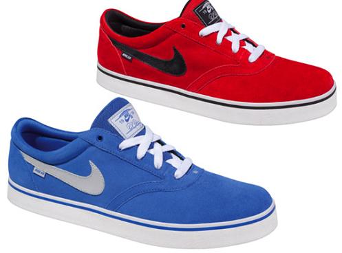 Nike SB Zoom Paul Rodriguez 4