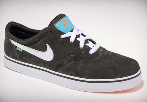 NikeSBZoomPRod4Preview2