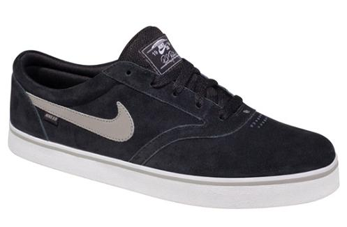 NikeSBZoomPRod4Preview3