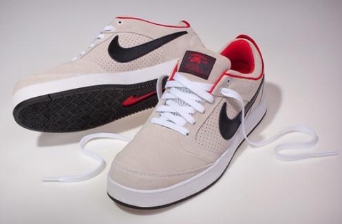 NikeSBZoomPRod4Preview4