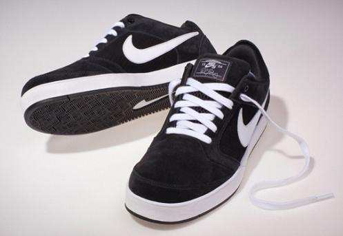 NikeSBZoomPRod4Preview5