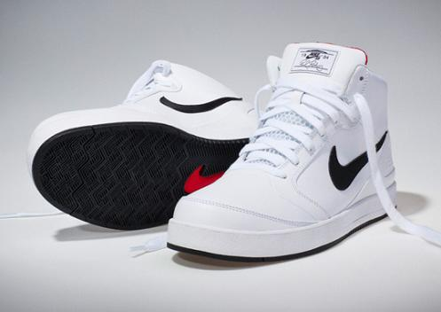 NikeSBZoomPRod4Preview6