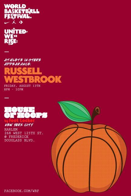 WestbrookatHOH2