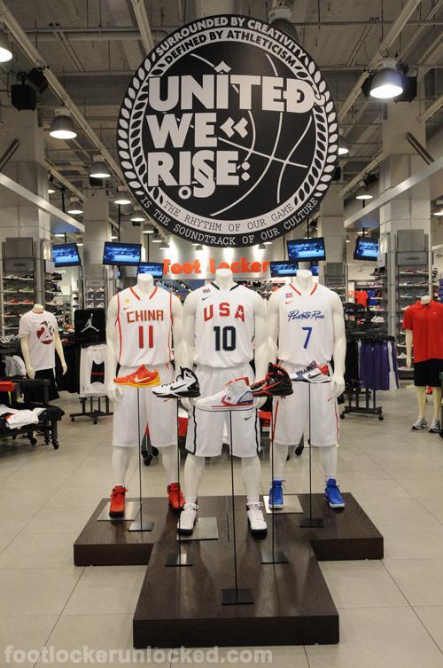 WorldBasketballFestival2