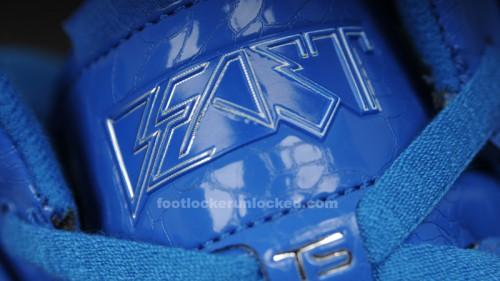 adidasBeastBrightBlue1