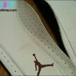 Air Jordan XIII Premio New Images